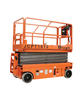 small_Scissor lift Dingli JCPT1012HD - 2