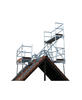 small_Chimney Scaffold- (1)